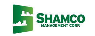 Shamco Management Logo